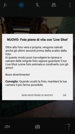 Camera MX Live Shots (1)