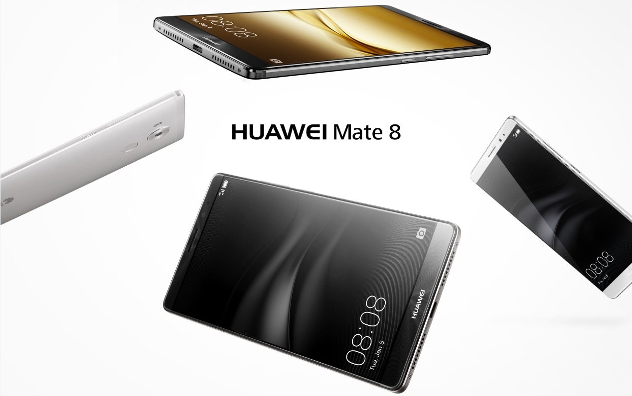 http://www.androidworld.it/wp-content/uploads/2016/01/Huawei-Mate-8.jpg