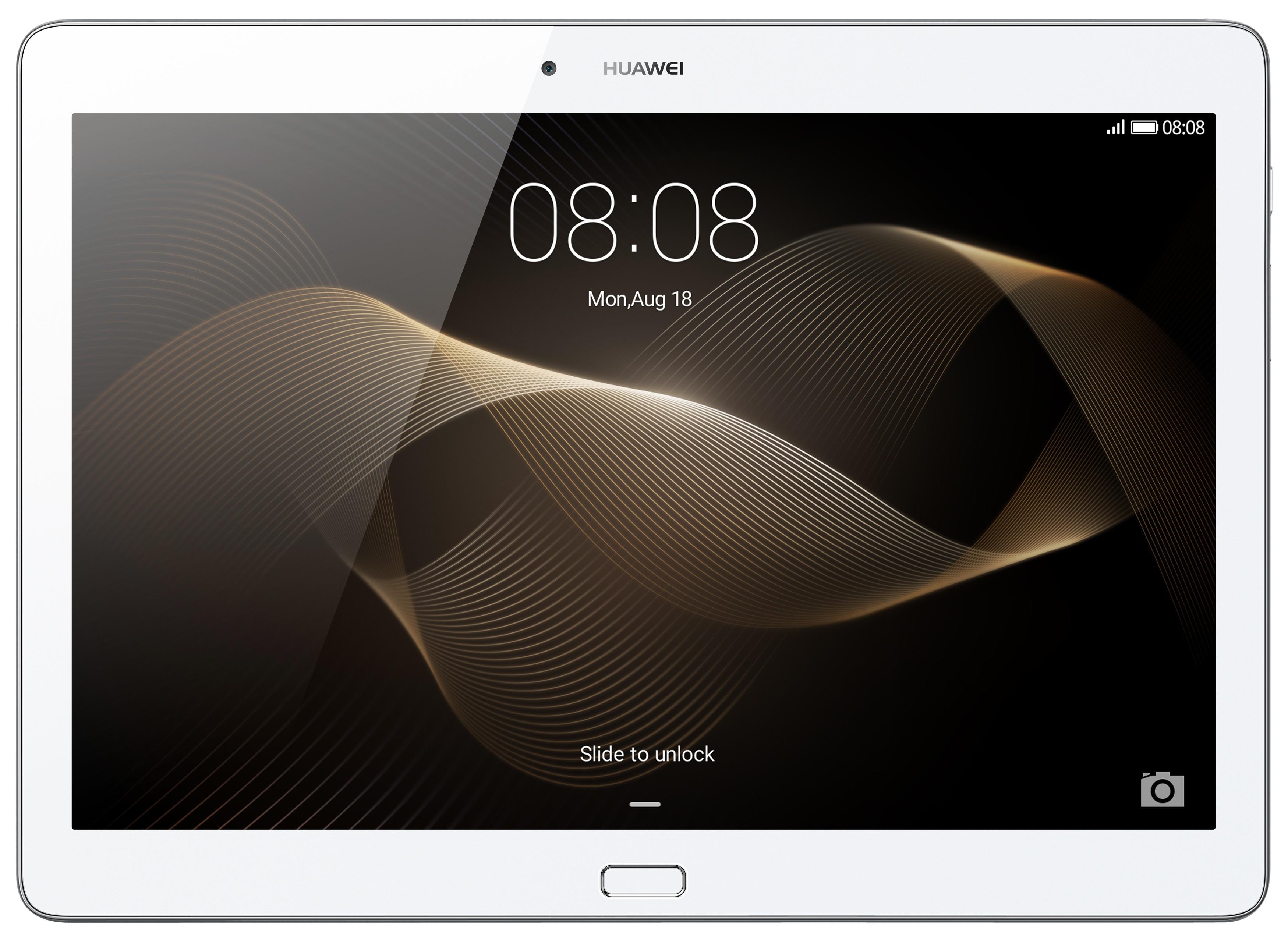 Huawei MediaPad M2 10 – 1