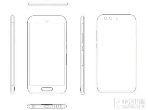 Huawei P9 è forse passato da Geekbench?