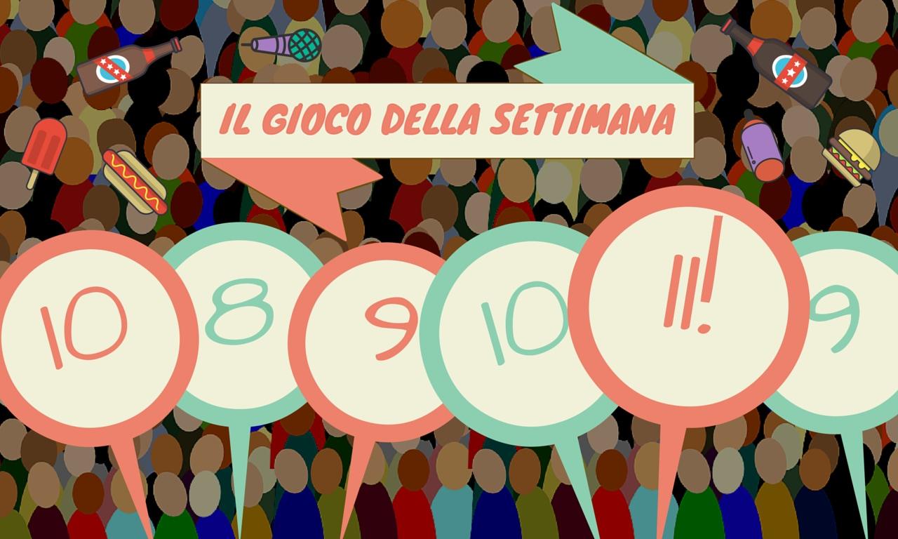 Il-Gioco-Della-Settimana-Copertina