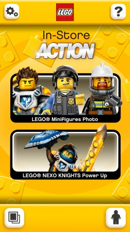 Lego in-store action (1)