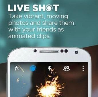 Live-Shot-1
