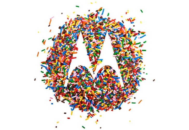 Motorola Logo Final