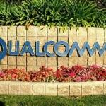 Qualcomm_Insegna