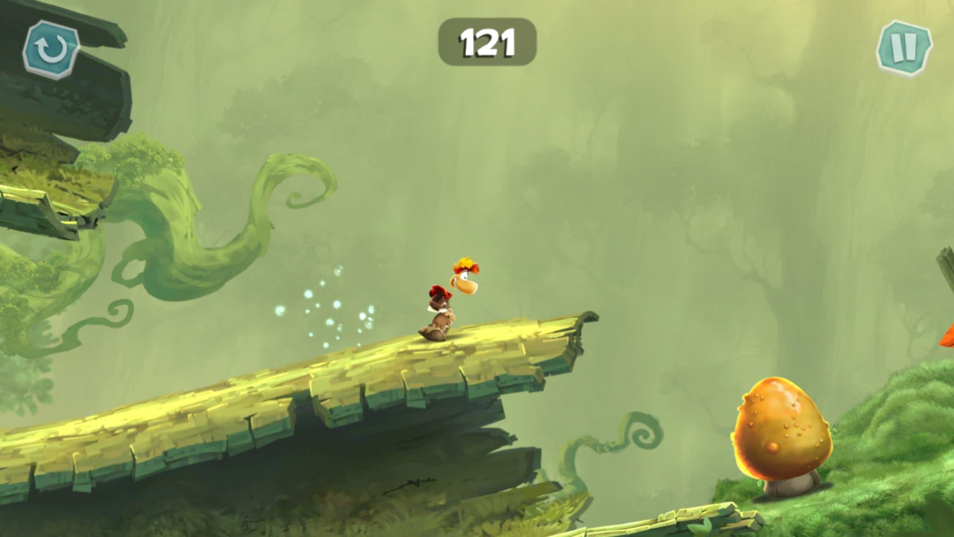 Rayman-Adventures-12
