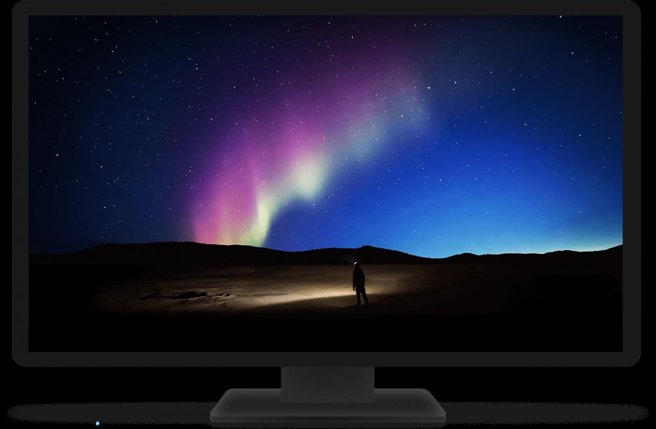 Remix OS per PC