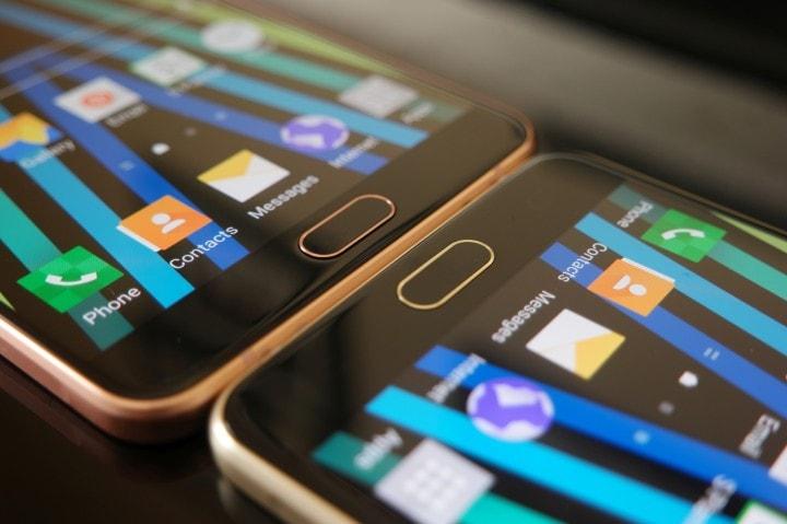Samsung potrebbe essere al lavoro su una versione Pro di Galaxy A9