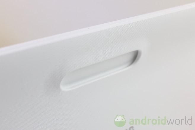 Samsung Galaxy View - 8