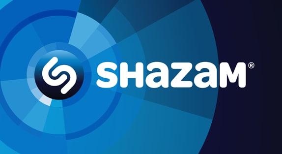 Shazam permette finalmente la sincronizzazione delle tracce fra diversi dispositivi