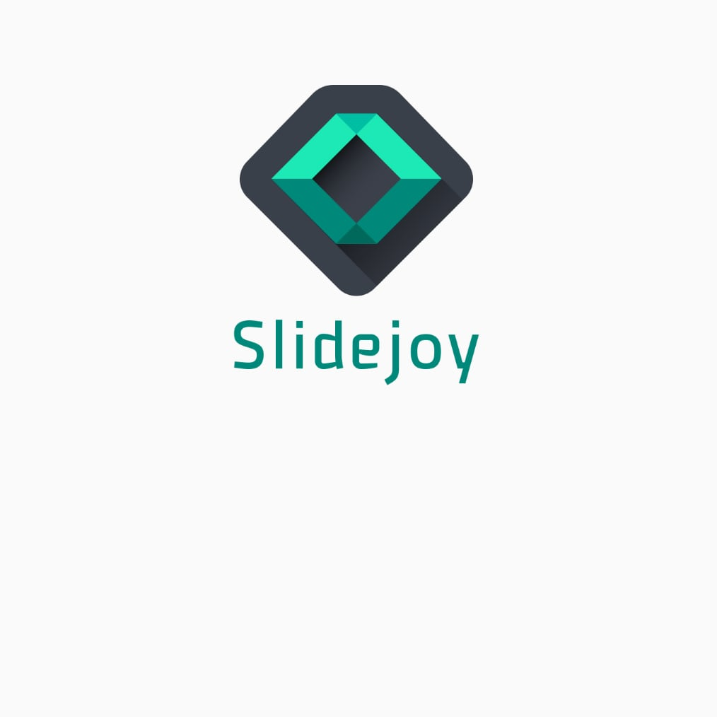 Slidejoy (12)