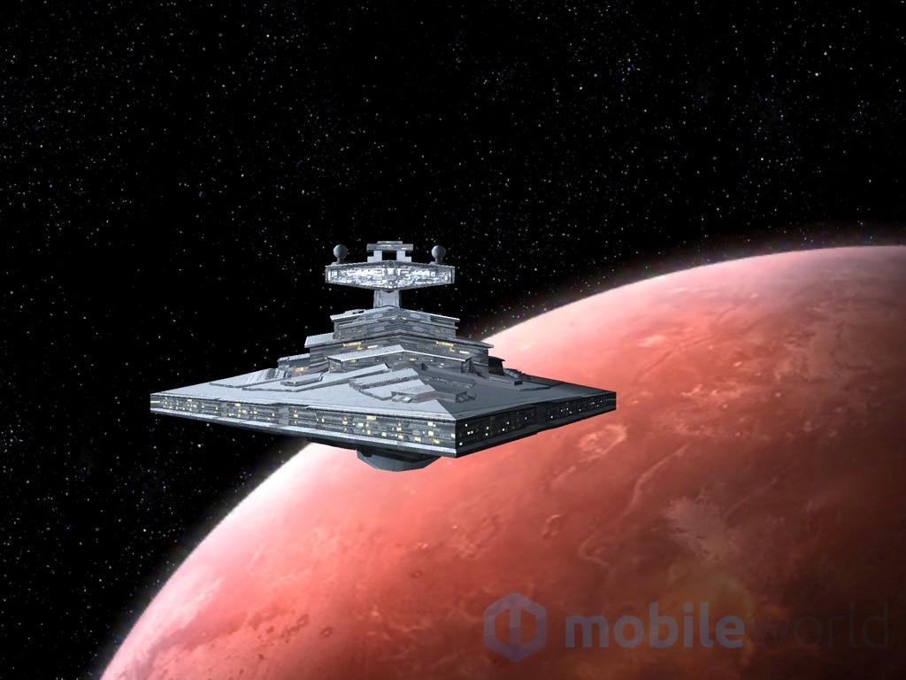 Star-Wars-Linsurrezione-Recensione-2
