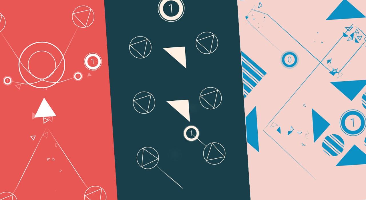 ULTRAFLOW 2 arriva gratis sul Play Store, prima che su iOS (foto e video)