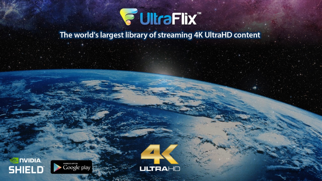 Ultraflix (1)
