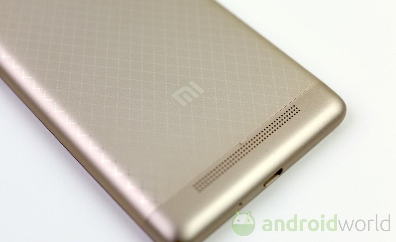"""In arrivo Xiaomi Mi5 """"Mini"""" con display da 4,3"""" e Snapdragon 820?"""