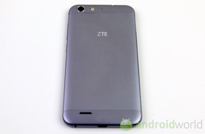 ZTE Blade V6 - 7
