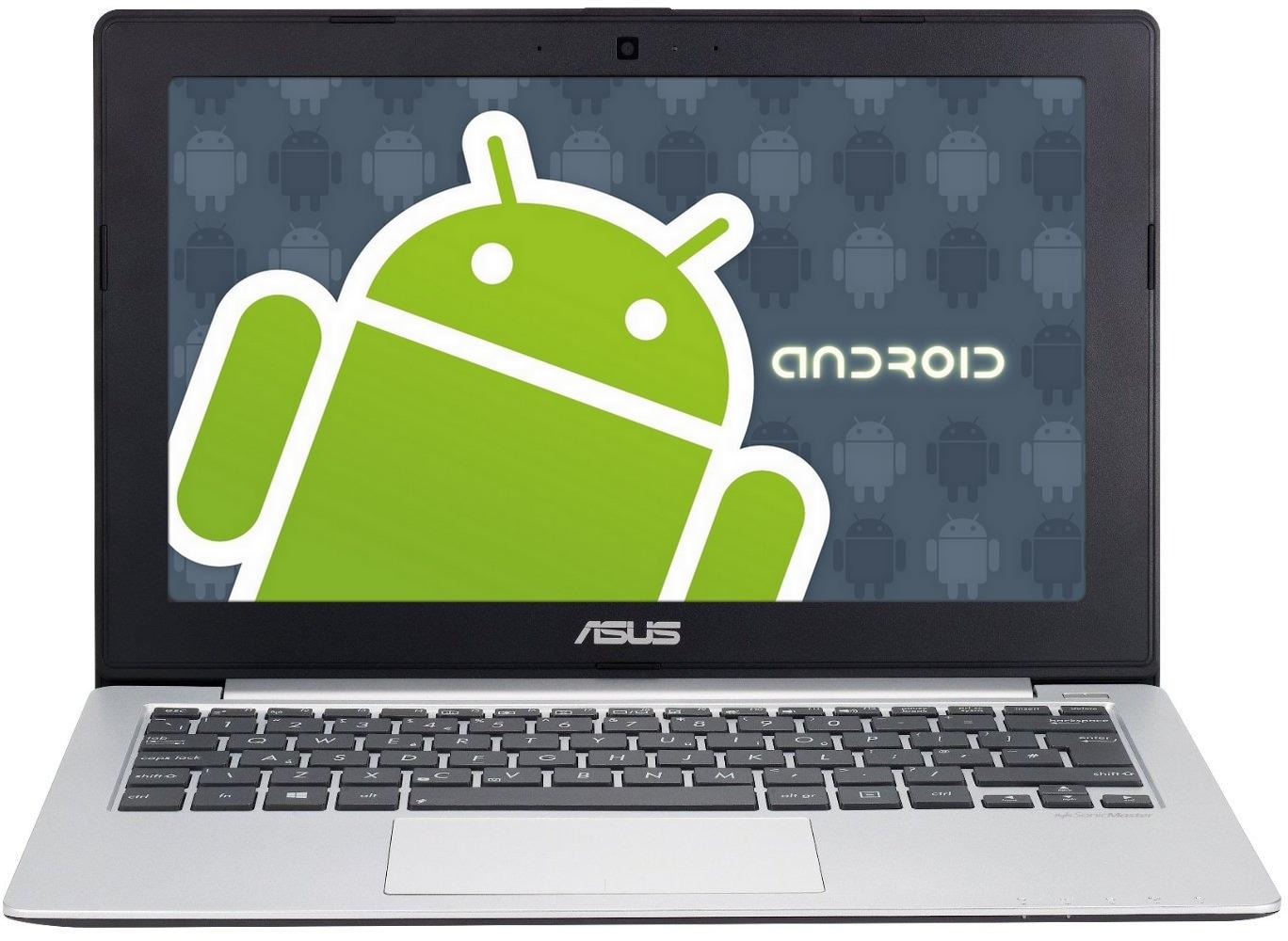 Volete Marshmallow sul vostro PC? Ecco la prima release stabile del progetto Android-x86!