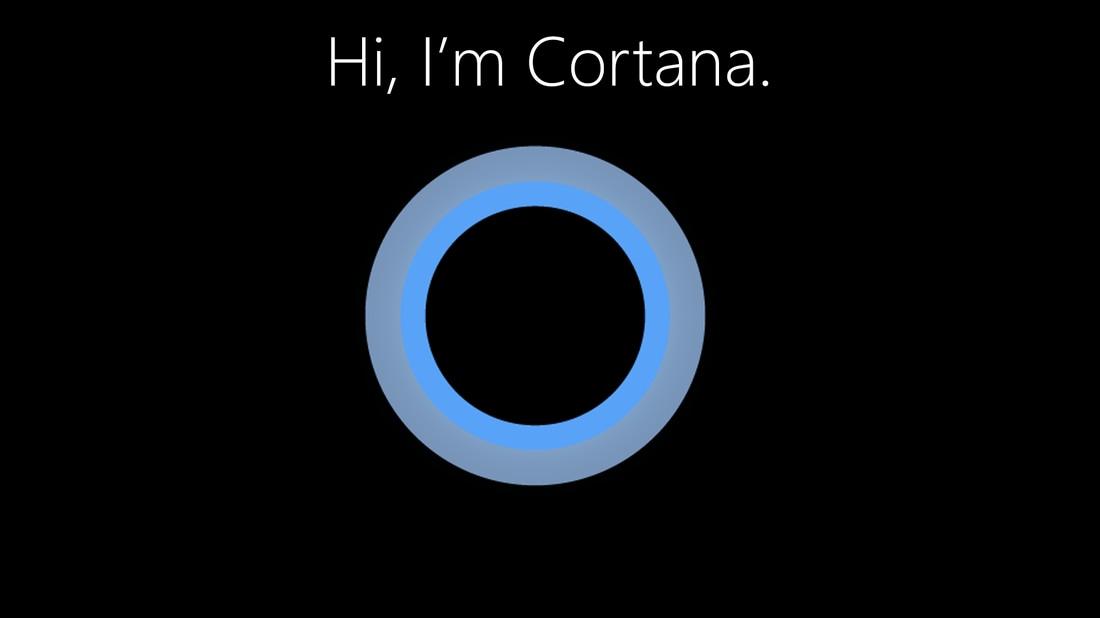 L'app di Cortana sbarca in Australia e si può ora usare anche sul lock screen (foto)