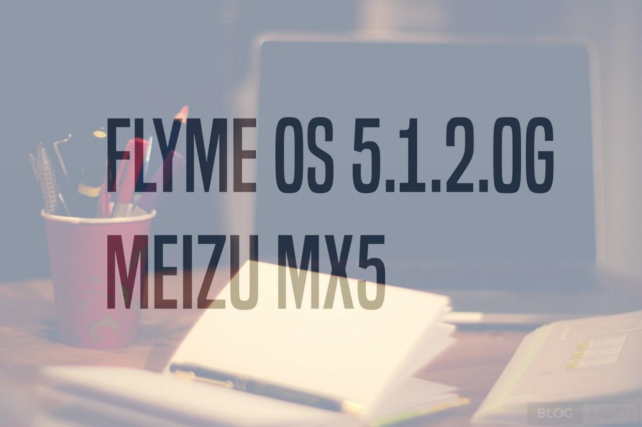 flyme-5-mx5-g