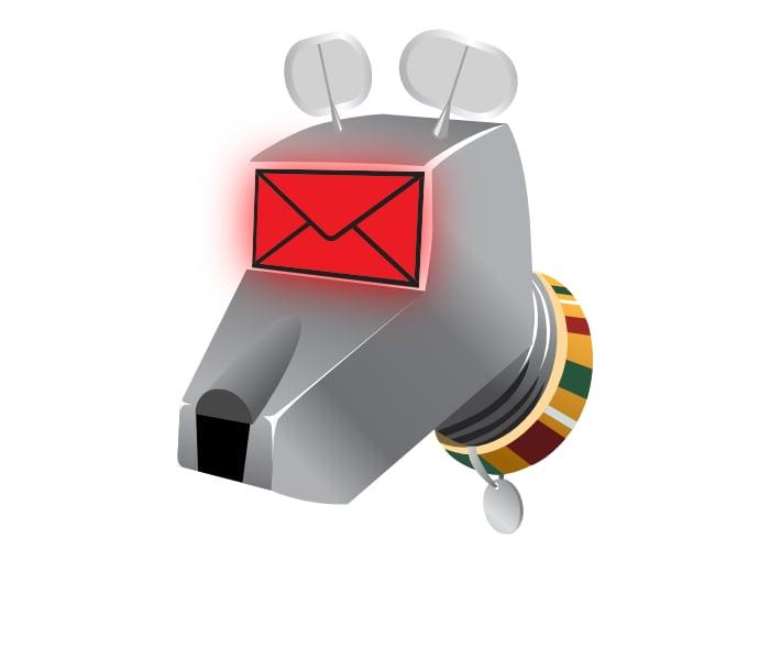 K-9 Mail: nel 2016, ancora il miglior client di posta per Android? (foto)