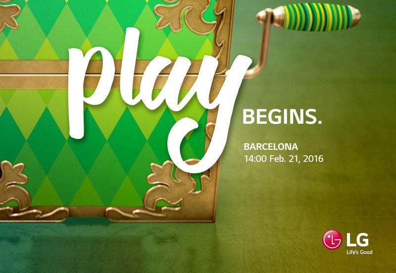 lg play begins
