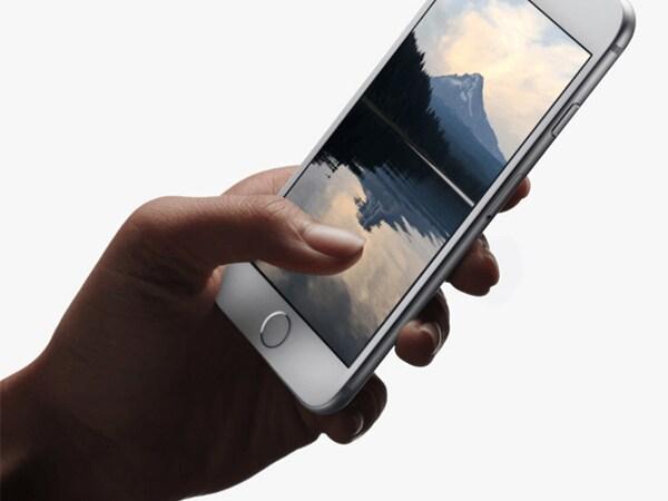 live photo apple