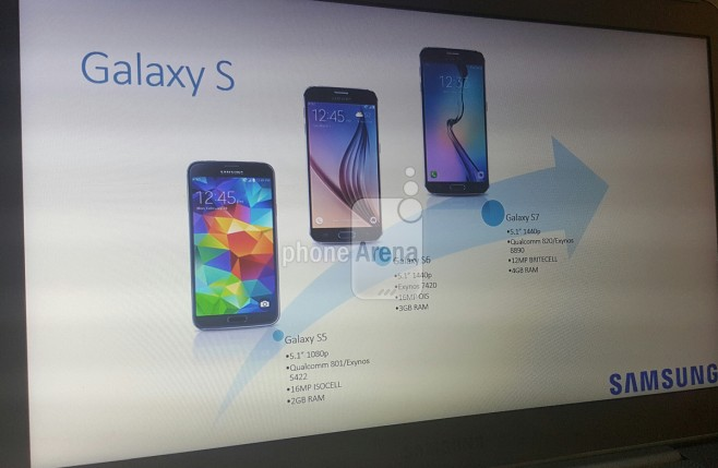 possible-samsung-galaxy-s7-leak-2
