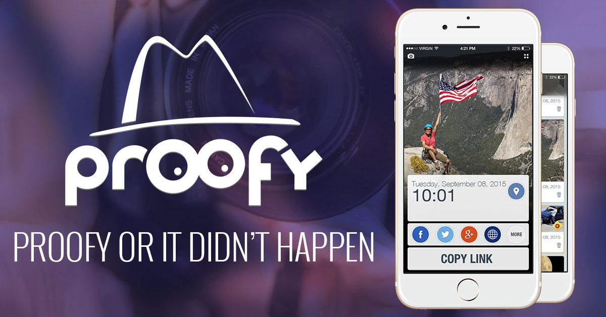 proofy-new-app