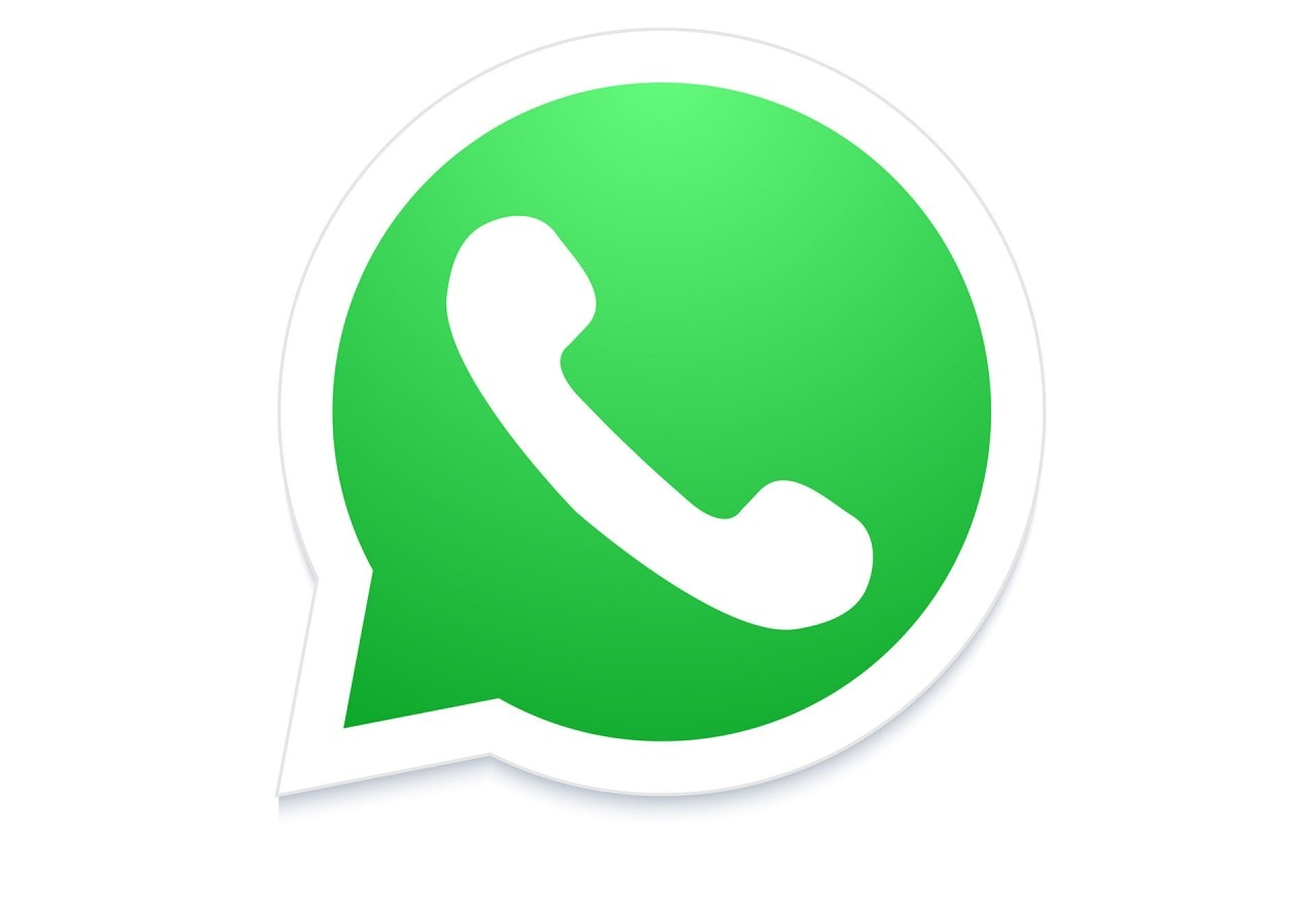 whatsapp-logo-final