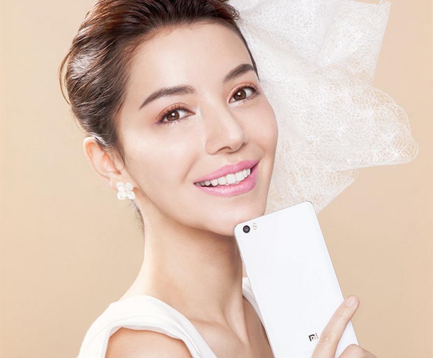 Xiaomi Mi5: quattro versioni, possibili prezzi e poco credibili foto