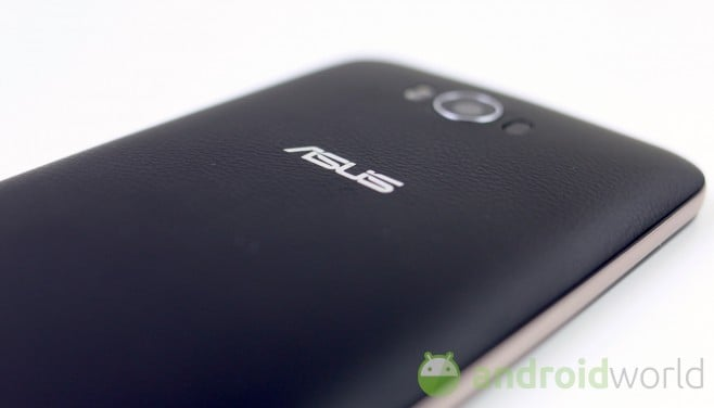 ASUS Zenfone Max - 7