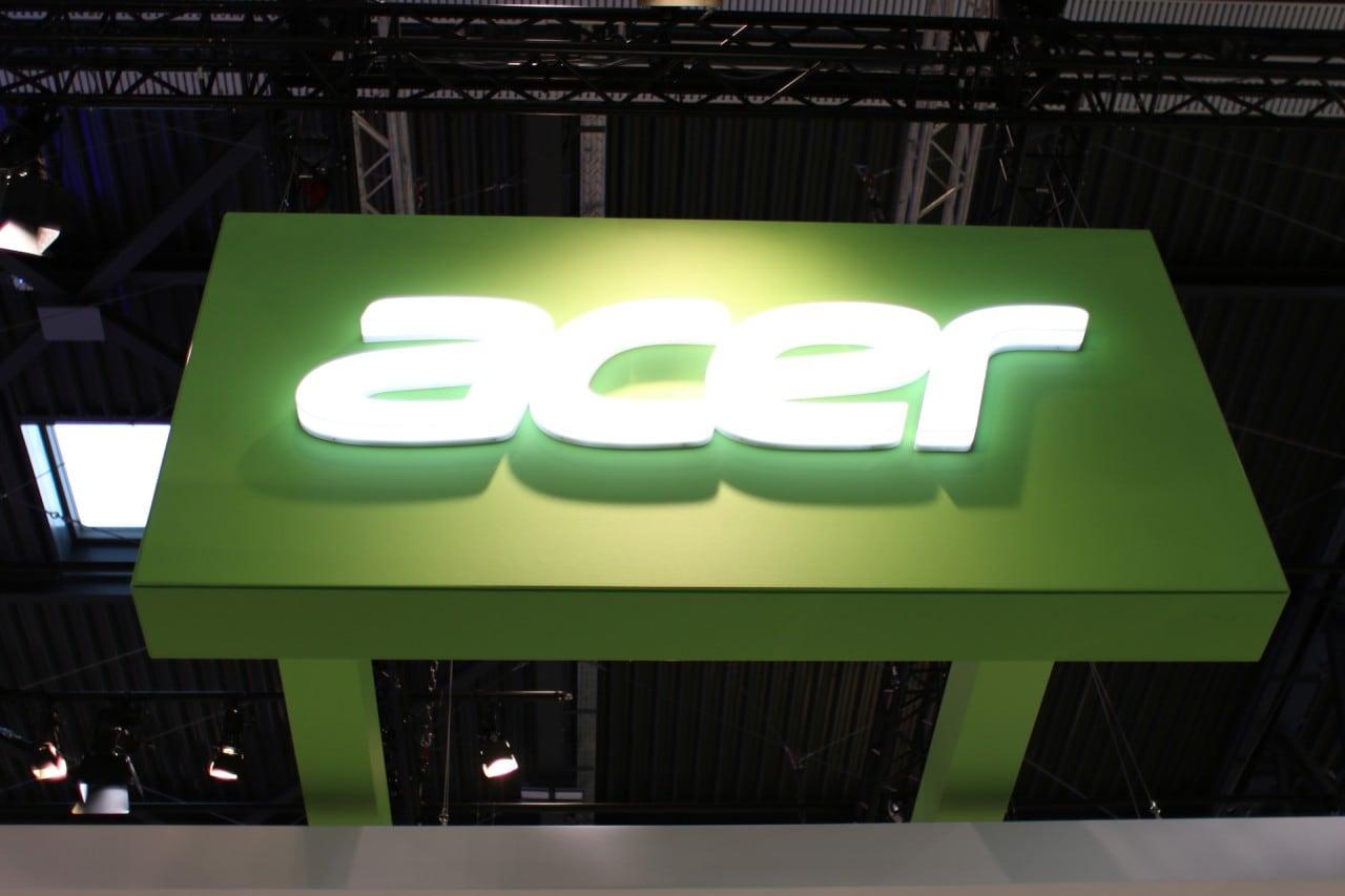 Clienti con partita IVA: Acer Trade In vuole farvi cambiare PC