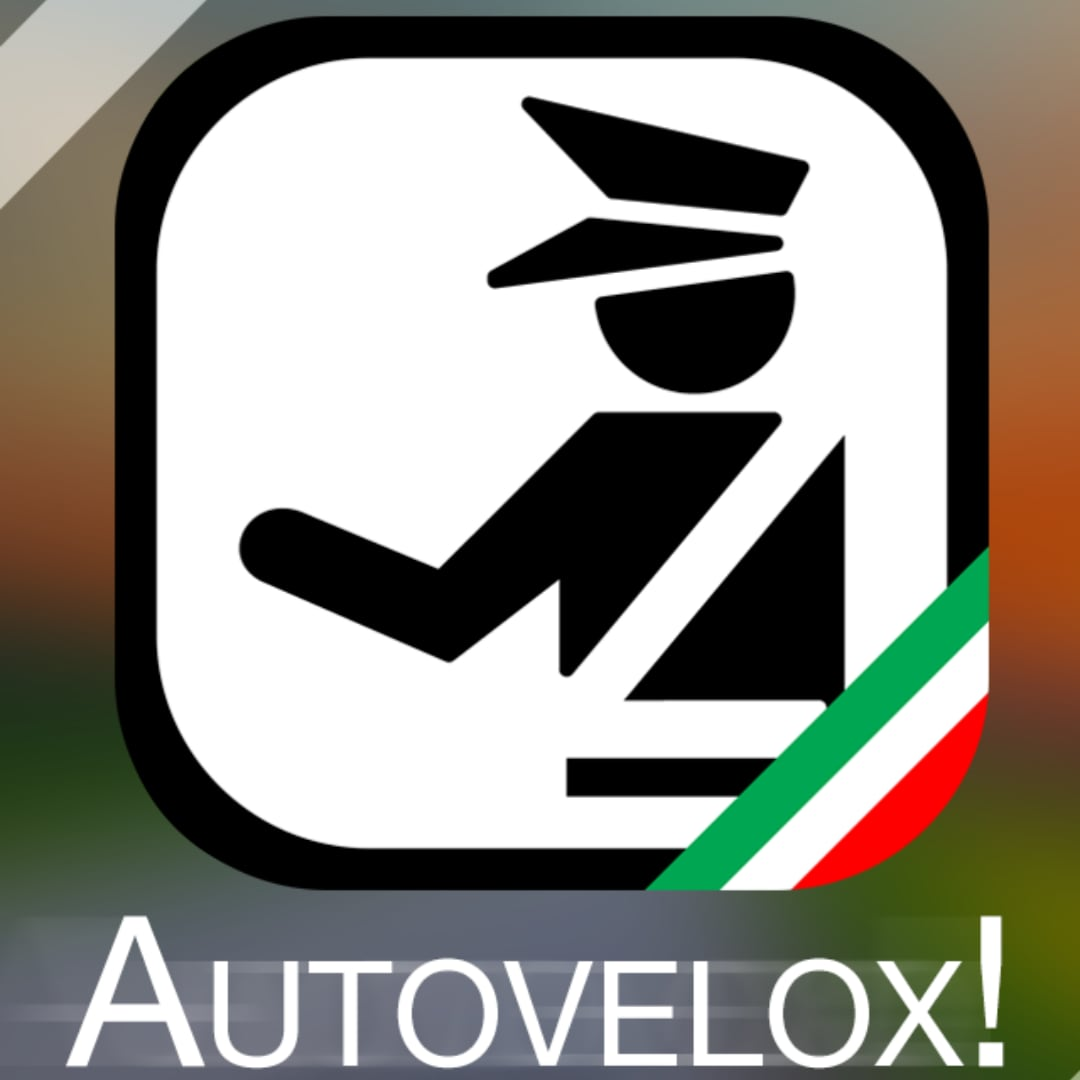 autovelox gratis per android
