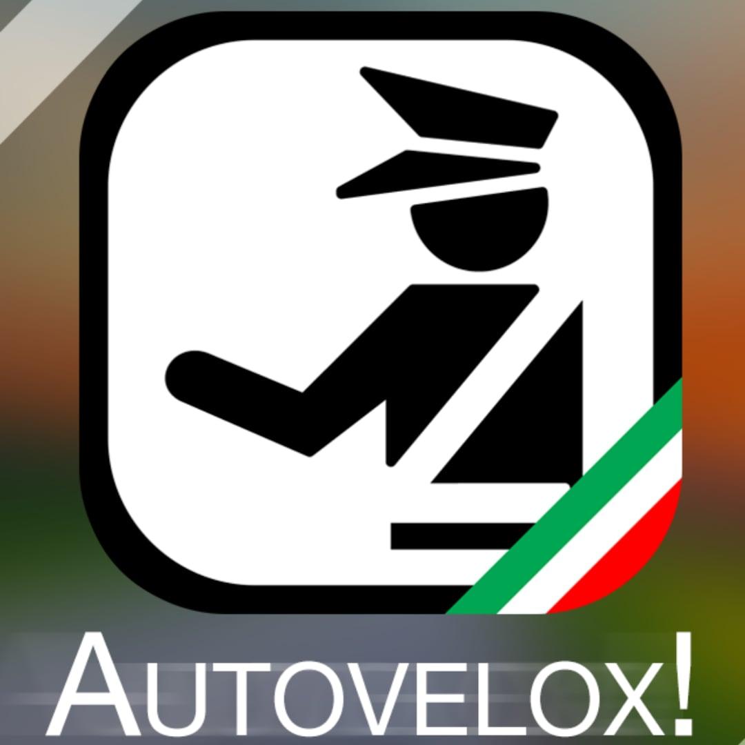 Autovelox (1)