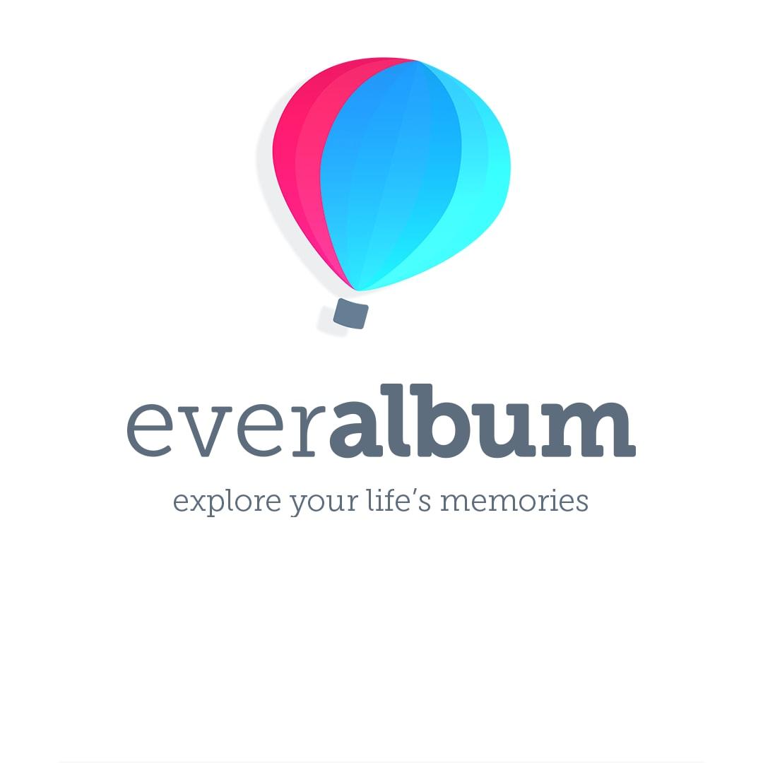 Everalbum head