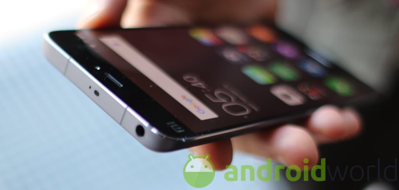 Foto Xiaomi Mi5 -26