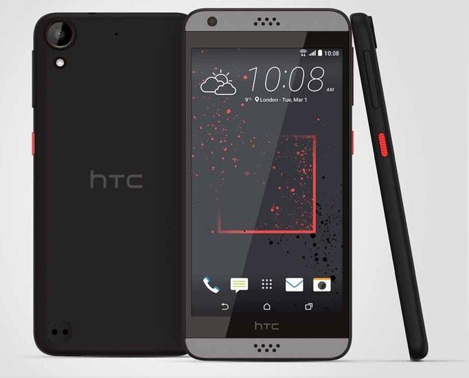 HTC H16 1