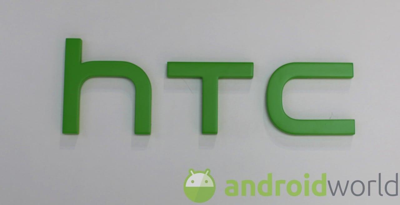 HTC tocca un minimo storico in attesa della auspicata riscossa con HTC 10