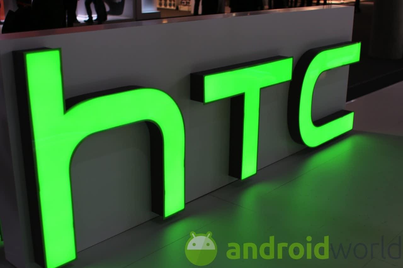 HTC final - 3
