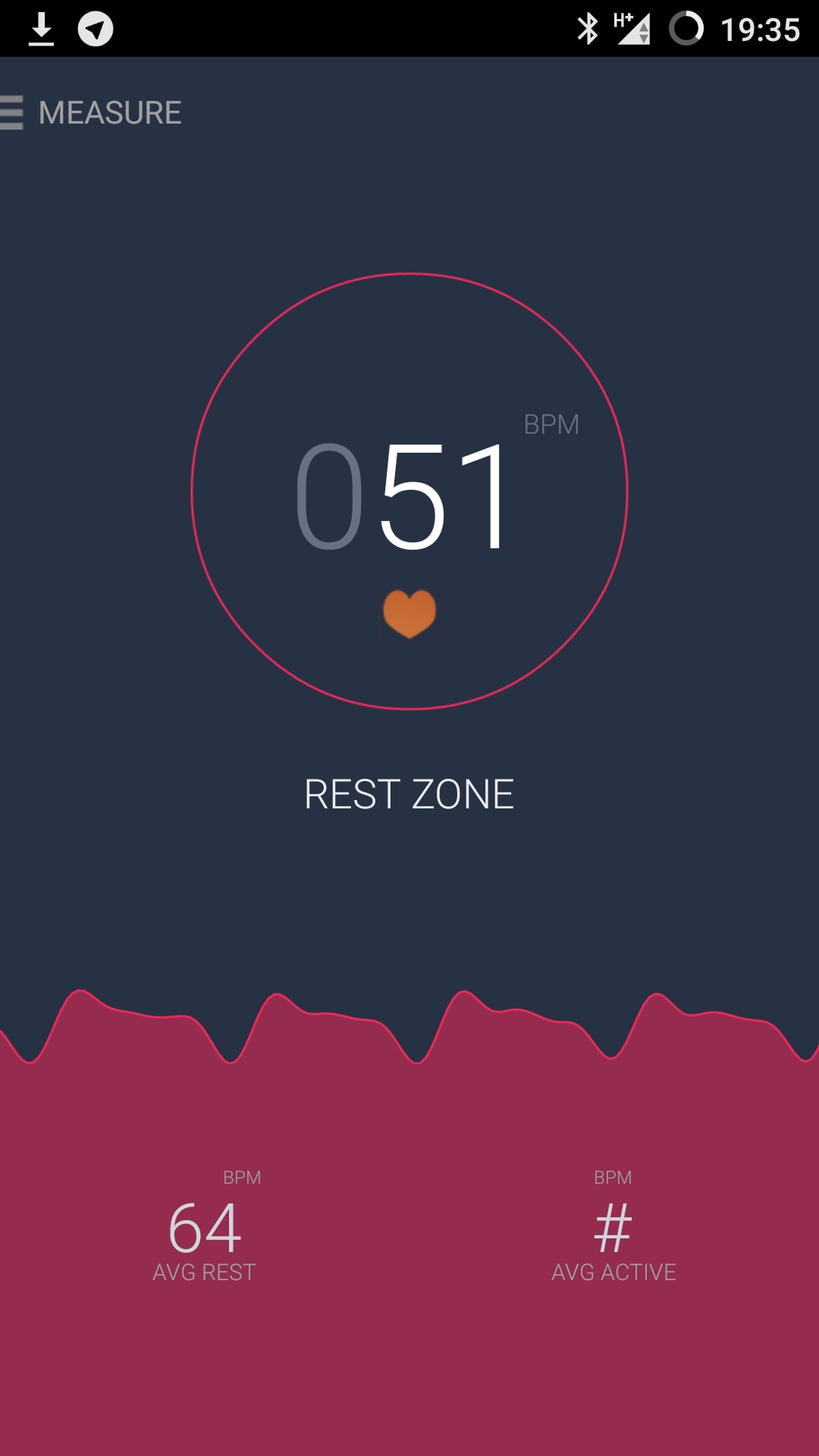 Heart Rate Monitor (1)