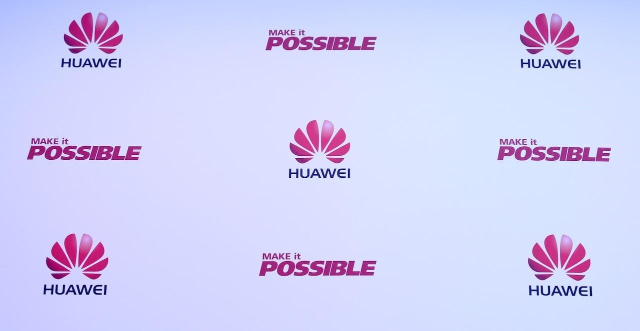 Huawei final - 1