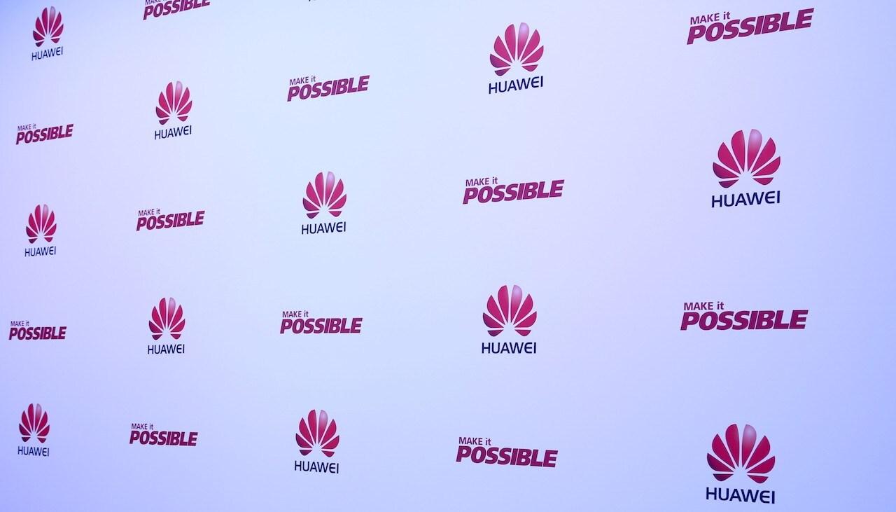 Huawei-final-2