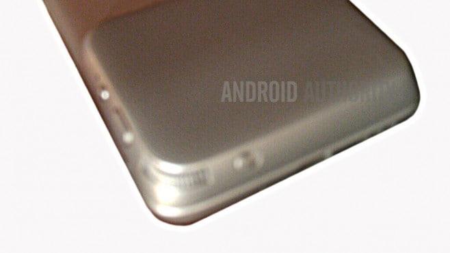 LG G5 magic slot - 1