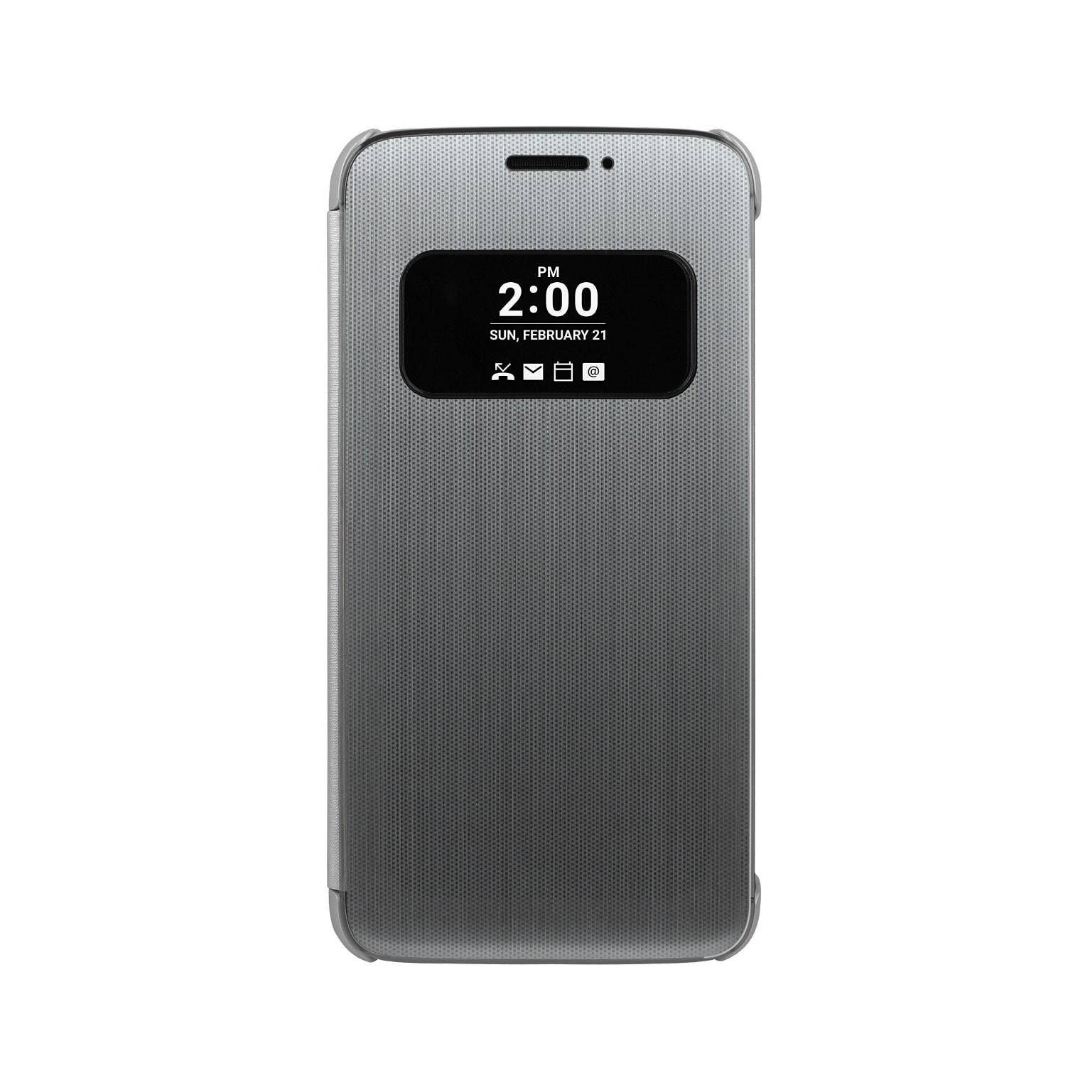LG-G5-quick-cover-case-4.jpg