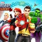 Marvel-Avengers-Academy-Copertina