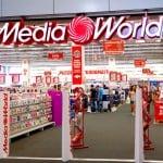 MediaWorld-final_2