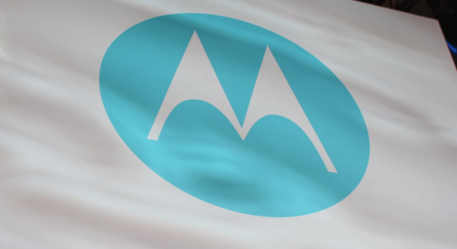 Il TENAA ha forse certificato Lenovo Moto M Plus (foto)