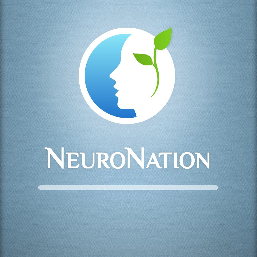 NeuroNation (1)