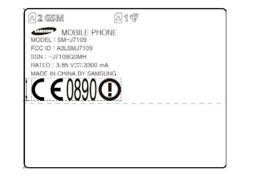 SM-J7109-Galaxy-J7-2016-KK