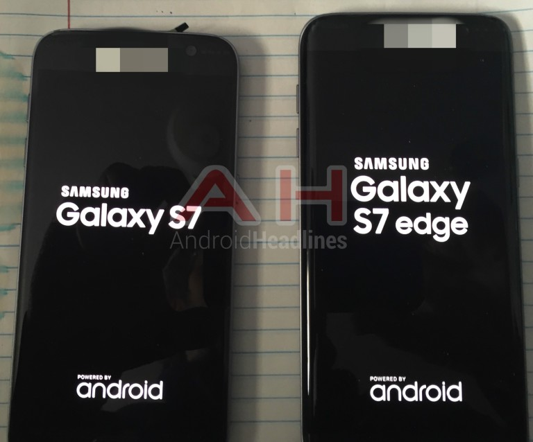 Samsung-Galaxy-S7-Edge-LEAK-AH-0